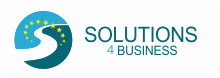 Solutions 4 Business